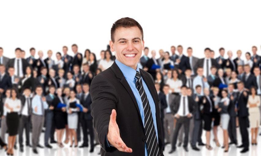 Eclipse Recruitment consultant_edited.jpg