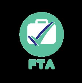 Fair-Tax-Logo-CIRCLE-NO-TEXT.png