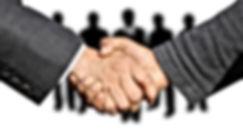 shaking-hands-3091908_1280.jpg