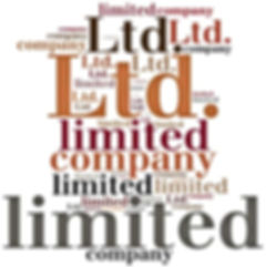 Eclipse Recruitment Limited Company