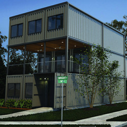 Container home STL_edited