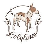 LOLYLINES_Logo_COULEUR.jpg