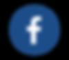 facebook-round-logo.png