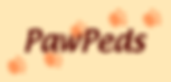 logo pawpeds.png