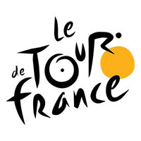 1200px-Tour_de_France_logo_(2003-2018)_edited.png