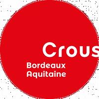 Crous-logo-bordeaux-aquitaine-210x210.pn