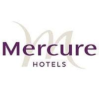 mercure.jpg
