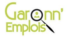 LOGO-GARONNEMPLOIS.png