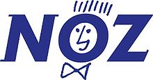NOZ.png