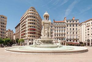 Place des Jacobins - 69382 - 3000392--.j