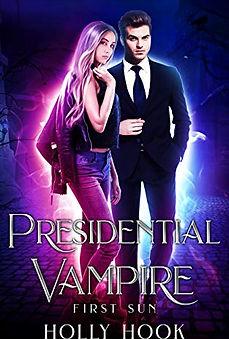Presidential Vampire First Sun.jpg