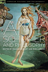 Amy Schumer and Philosophy.jpg