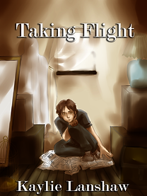 Cover - Taking Flight.png