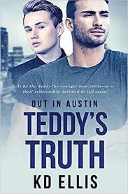 Teddy's Truth.jpg