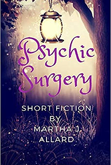 Psychic Surgery.jpg