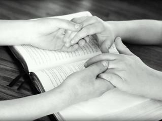 Friend, Friend, Book