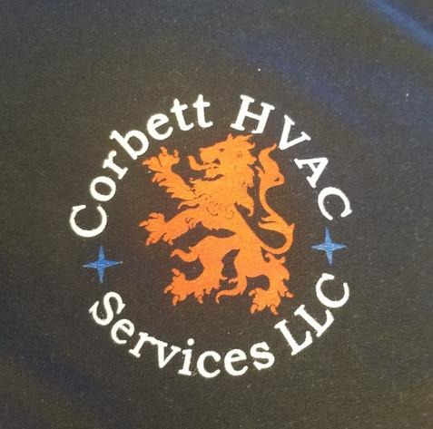 Corbertt HVAC