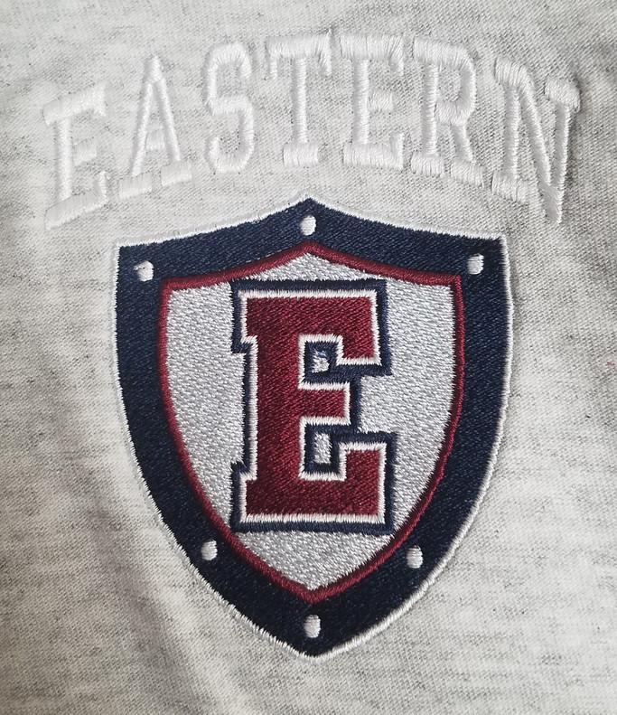 Eastern EMB.jpg