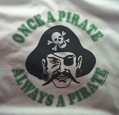 once a pirate.jpg