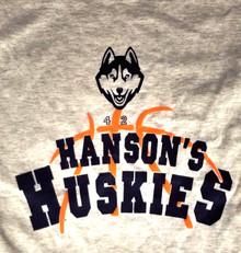 Hanson Huskies