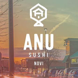 ANU-SUSHI-NOVI.jpg