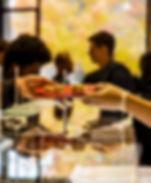 Anu Sushi CALVIN Launch_11_Edit.jpg