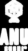 Anu_Logo_white_painted_RGB.png
