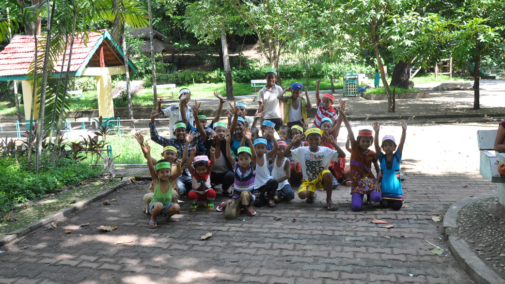 CE Myanmar-Children  (6).JPG
