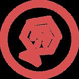 Anu_Bkrd_Logo_DarkRed.png