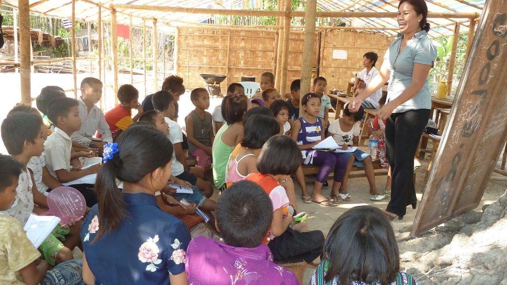 CE Myanmar-Children  (5).JPG