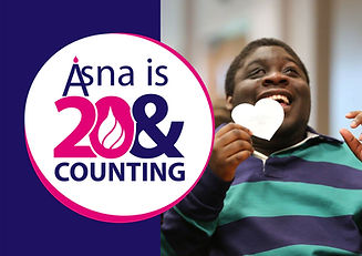asna-is-20-and-counting-featured.jpg