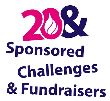 20& sponsored challenges fundraisers.png
