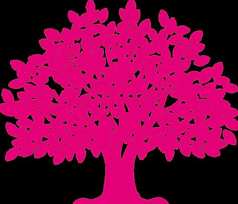ASNAprayertree.png