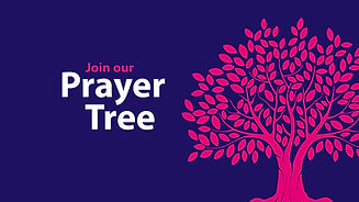 prayer-tree-web-banner.jpg