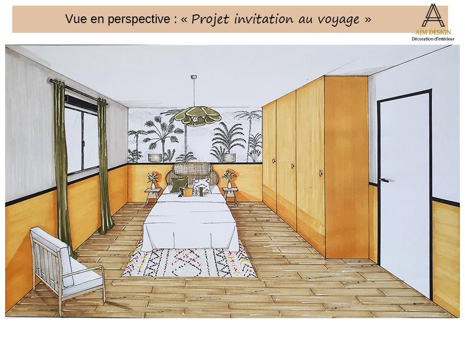 dessin chambre.jpg