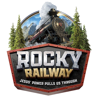 Rocky_Railway_edited.png
