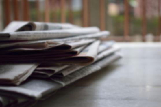 newspapers blurred.jpg