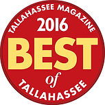 Best-Of-TM-Logo-2016(1).jpg
