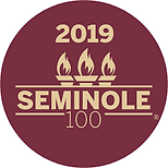 seminole 100.png