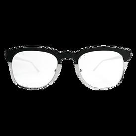 Lunette de vue femme, lunette de vue Homme, lunette de vue enfants, lunette de vue nourrissons, lunette de soleil femme, lunette de soleil Homme, Lunette de soleil enfant, lunette de soleil bébé, lunette de vue junior, lunette de vue pas chèr, lunette de vue haut de gamme, lunette de vue ray ban