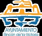 Logo Ayuntamiento(1)(1).png