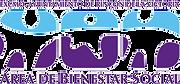 Logo Área Bienestar Social(1)(1).png