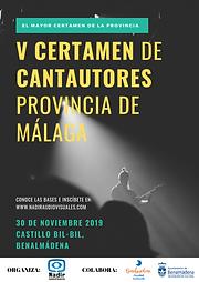V_ceRTAMEN_DE_CANTAUTORES_PROVINCIA_DE_M