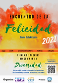 CARTEL ENCUENTRO PNG.png