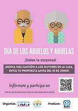 dÍA DE LOS ABUELOS y abuelas.png