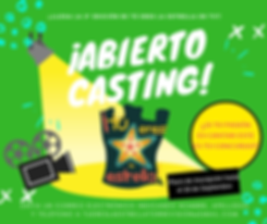 ¡abierto_casting!.png