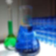 produtos químicos, insumos quimicos