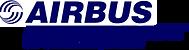 selo airbus.png