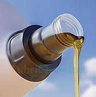 eletroerosão - fluídos - óleos