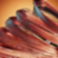 cobre, trefilação , óleo de trefilação, wiredrawing